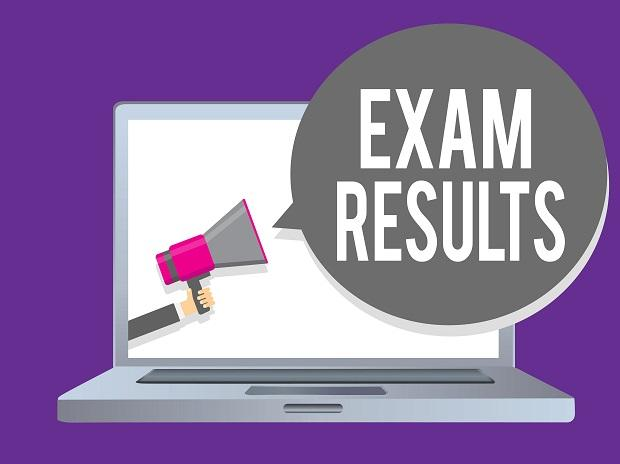 CBSE 10th Result 2020 Declared Today