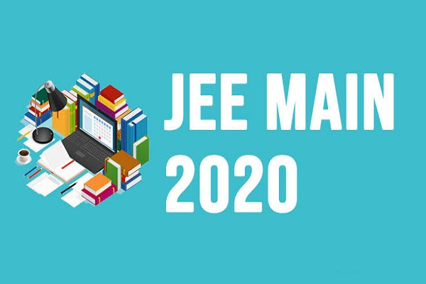 JEE MAINS: Important dates, previous year cut-off for IITs, IIITs, NITs, and GFTIs | difference in qualifying cut-off and admission cut-off