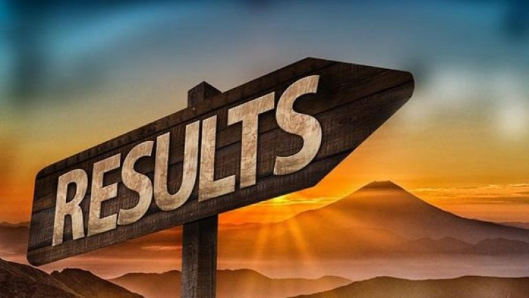ICSE, ISC Results 2020, class 10th, 12th results declared at cisce.org, no merit list this year