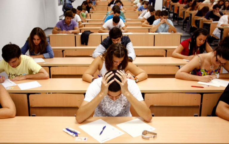 What is the best thing a JEE/NEET aspirant can do for their mental health?