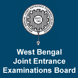 ALL ABOUT WEST BENGAL JOINT ENTRANCE EXAMINATION (WBJEE) |EXAM PATTERN |PARTICIPATING AND TOP COLLEGES |CUTOFF| MARKING SCHEME| OFFERED COURSE