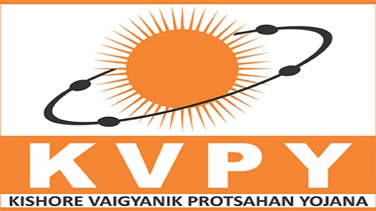 EXAM ALERT: KVPY REGISTRATION 2020